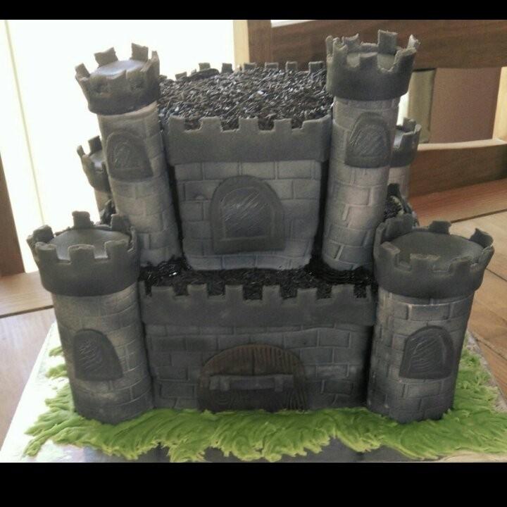 Castle2
